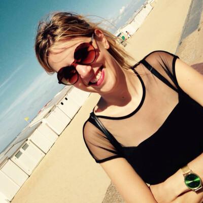 Caro zoekt een Appartement in Antwerpen