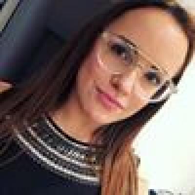 Ashley zoekt een Kamer / Appartement / Studio in Antwerpen