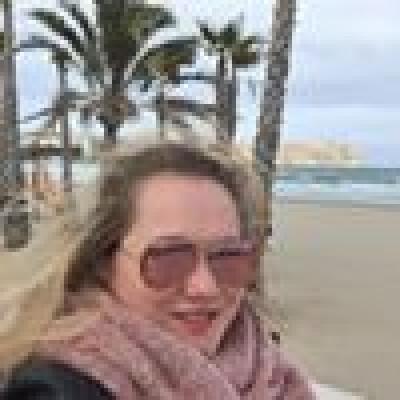 Talisa zoekt een Appartement in Antwerpen