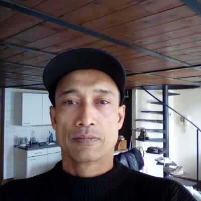 john zoekt een Appartement / Studio in Antwerpen