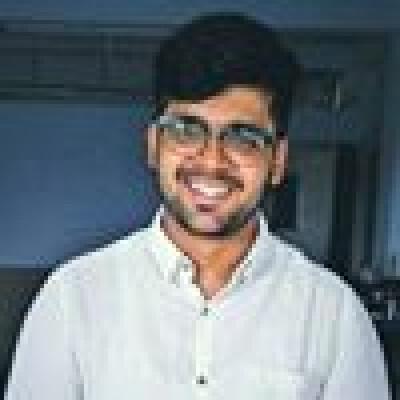 Bhavesh zoekt een Kamer / Appartement / Studio in Antwerpen