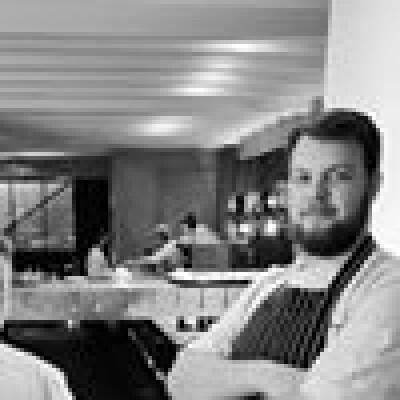 Kwinten zoekt een Appartement / Studio in Antwerpen