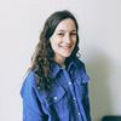 Charlotte Domen zoekt een Appartement in Antwerpen