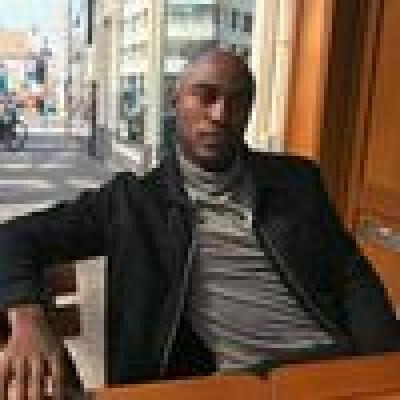 Ibrahim zoekt een Appartement / Studio in Antwerpen