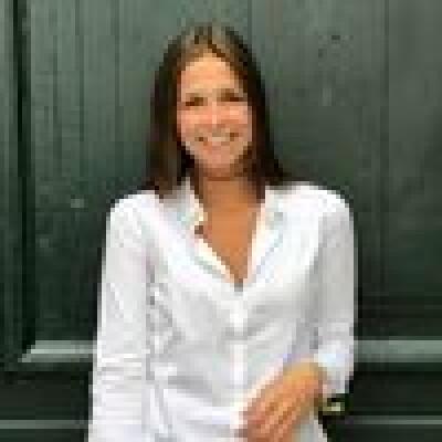 Alicia zoekt een Appartement in Antwerpen