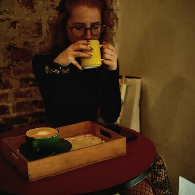 Sofie zoekt een Appartement / Studio in Antwerpen