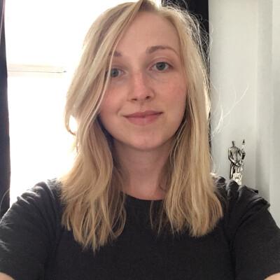 Liesa zoekt een Appartement in Antwerpen