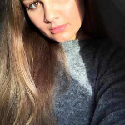 Farina zoekt een Studio in Antwerpen