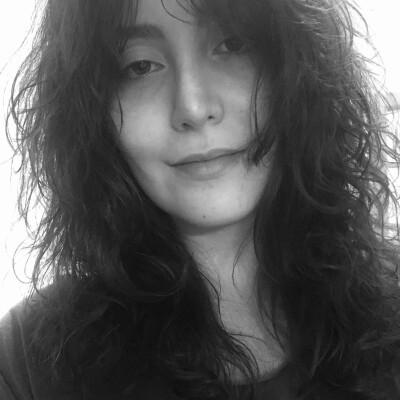 Ana Laura zoekt een Kamer / Appartement / Studio in Antwerpen